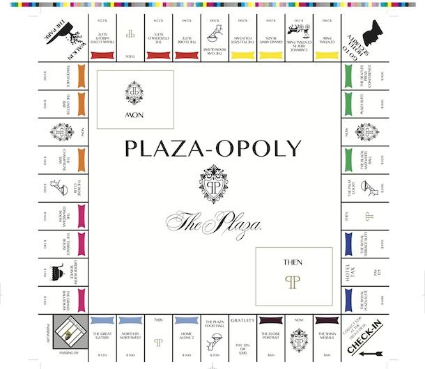plazaopoly_plazahotel