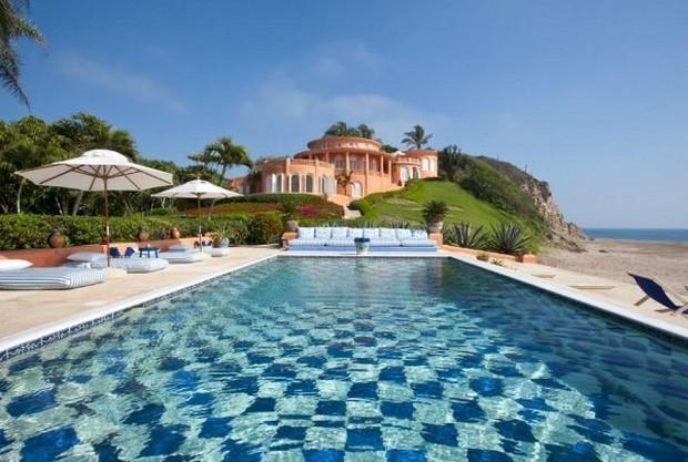 The-Luxe-Cuixmala-Resort-in-Mexico-4