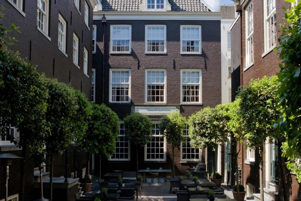 Garden-Dylan-Amsterdam