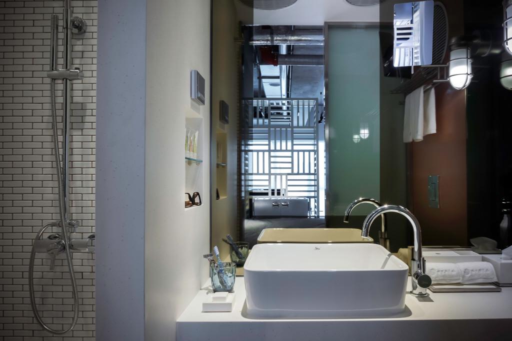 OvoloSouthside_Bathroom2