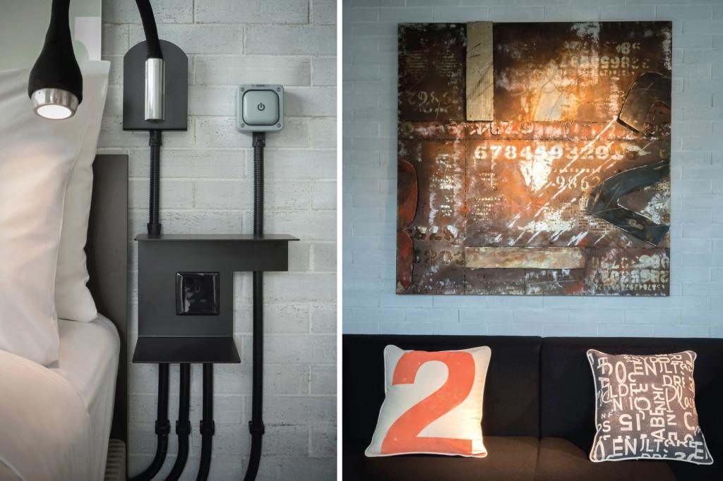 in-room-design-elements