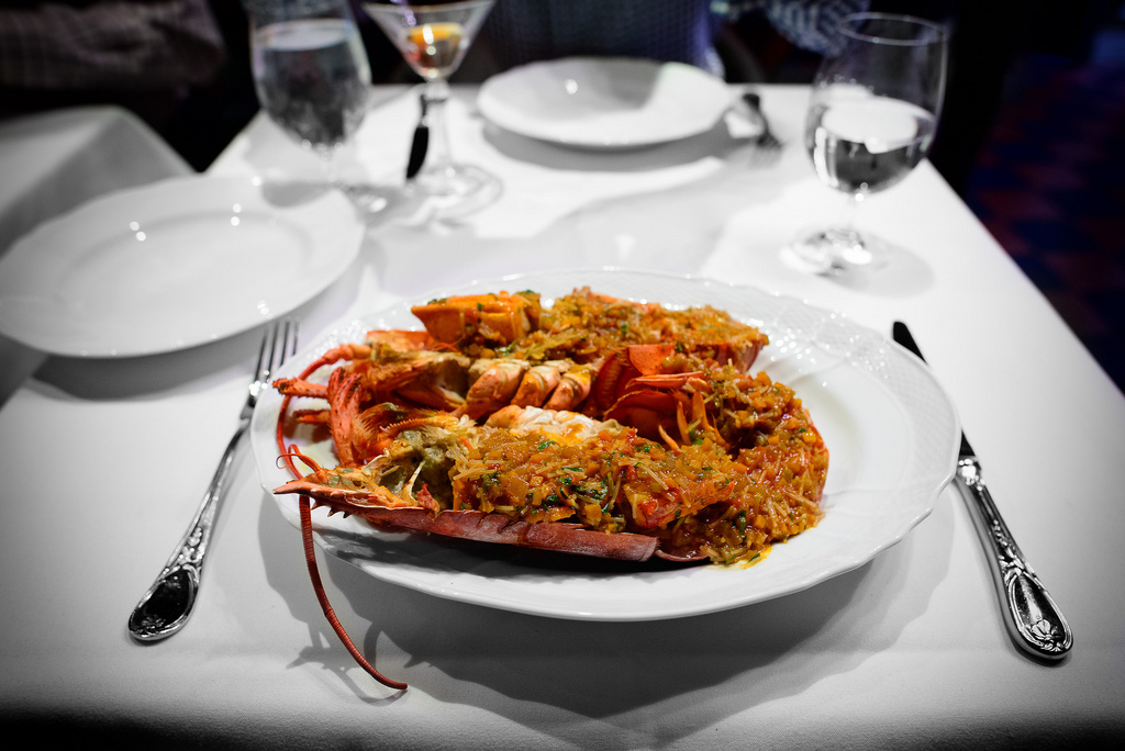 lobster-fra-diavolo-18