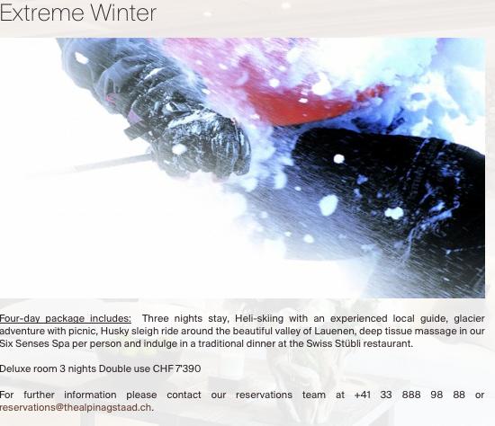 Skärmavbild 2014-11-12 kl. 16.13.18