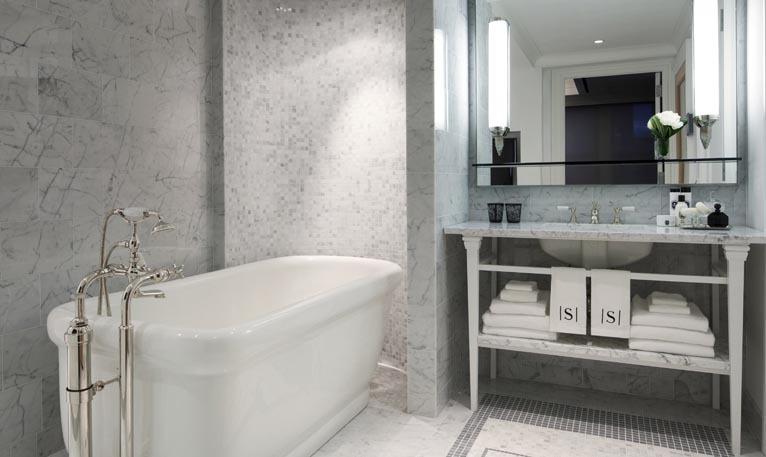 The-Surrey-Presidential-Suite-Bathroom