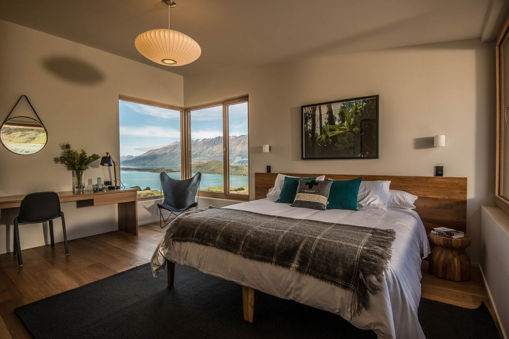 Aroha-room-1024x683