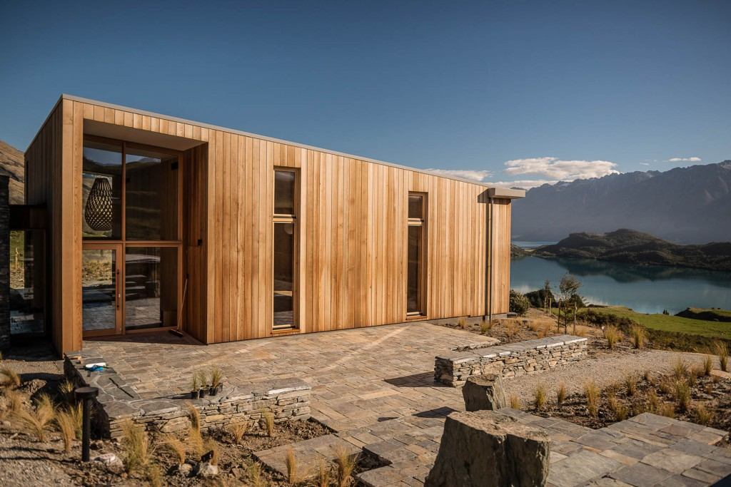 PassivHaus-buildings-1024x683