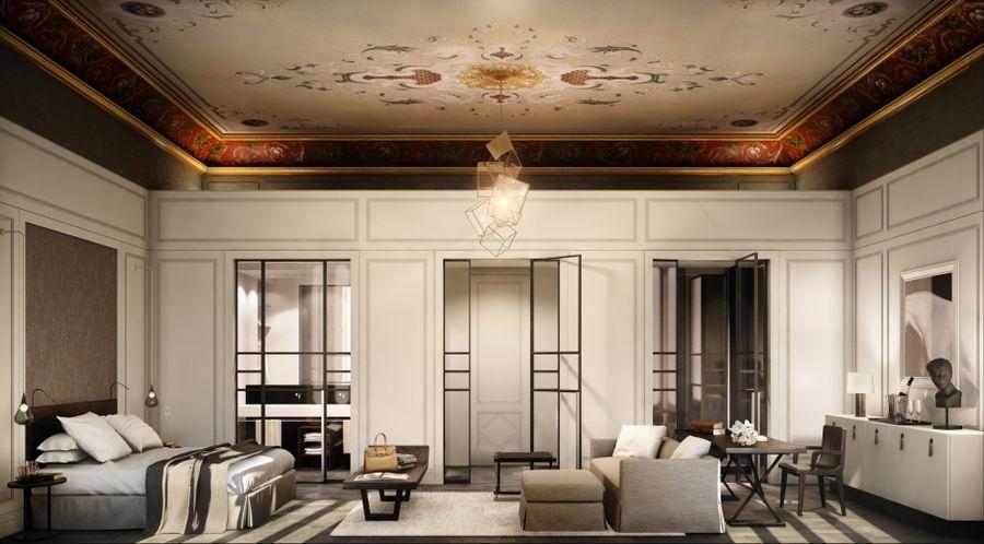 junior-suite-hotel-palma-of-majorca-centre