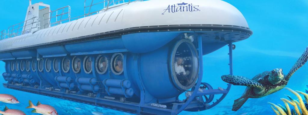 Atlantis-HEADER