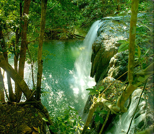 wana_waterfall1_alb
