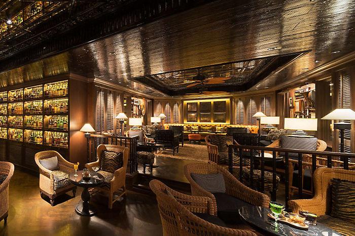 bangkok-bamboo-bar-2014-2-1