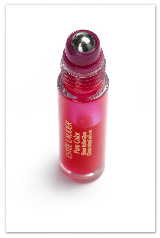 3_Pure color sheer rollergloss_Estée Lauders_Foto Peder Wahlberg_Sofis mode_resize