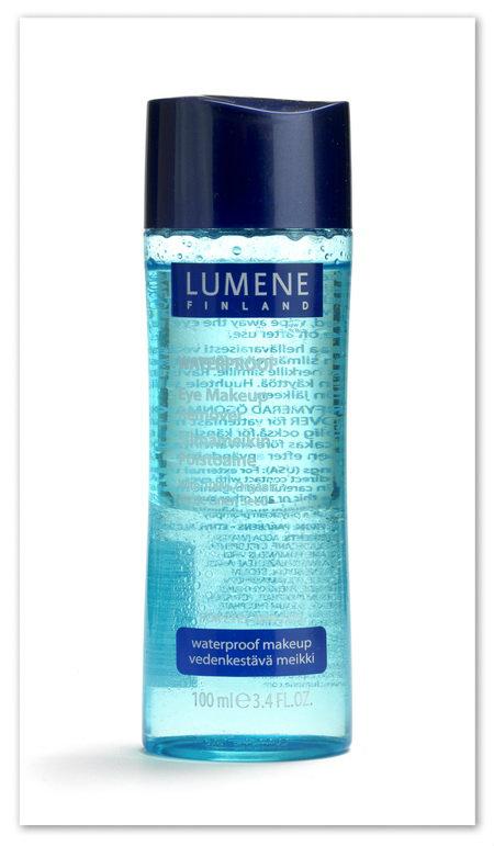 Waterproof eye makeup remover_Lumene_Foto Peder Wahlberg_Sofis mode_resize