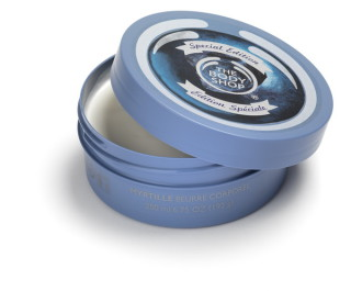 Special edition blueberry body butter_The Body Shop_Foto Peder Wahlberg_Söndag_resize