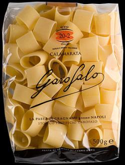 Garofalo_Pasta1(2).jpg