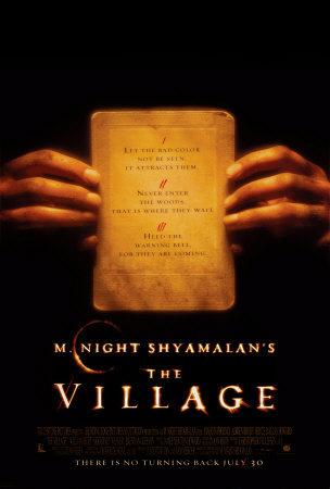 The-Village-Poster-C10127251.jpeg