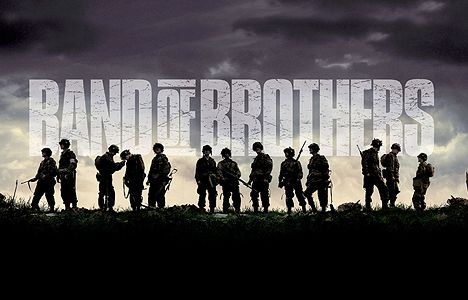 band_of_brothers_468.jpg