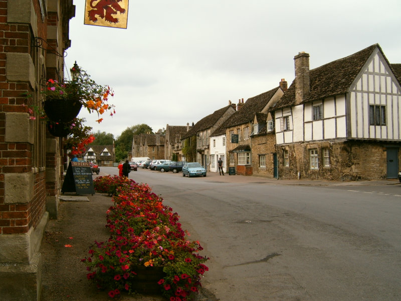 Lacock_UK-High_Street.jpeg