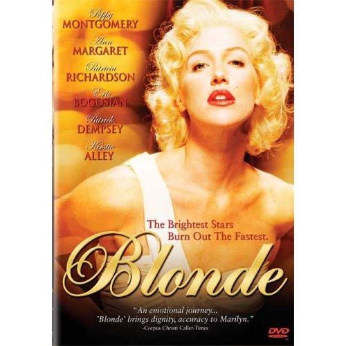 blondedvd.jpg