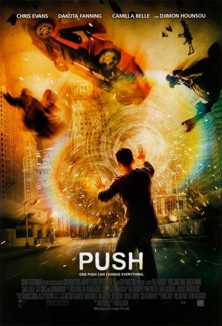 push-poster.jpg