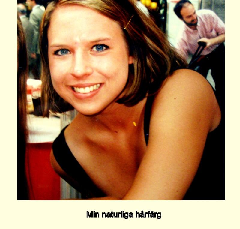 vår 2009 plus gamla foton.jpg