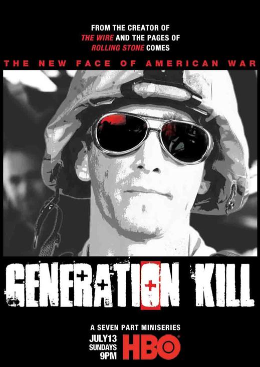 generation-kill.jpg