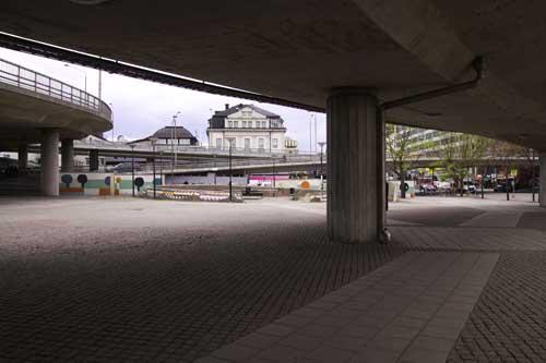 järnvägsparkblogg.jpg