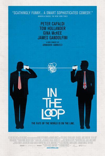 200907_in-the-loop-movie-poster-thumb-400x593.jpg