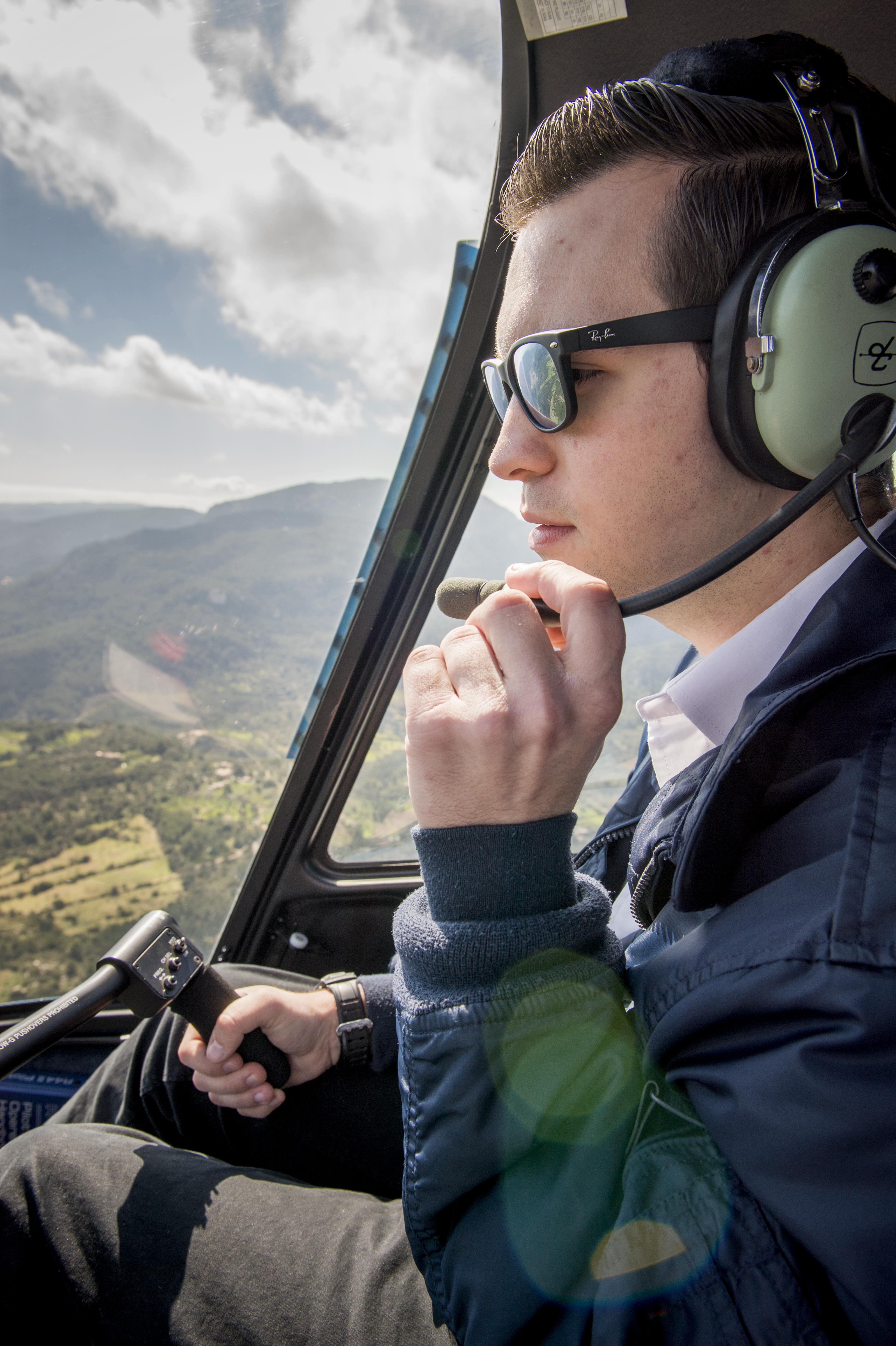 helikoptertur_09