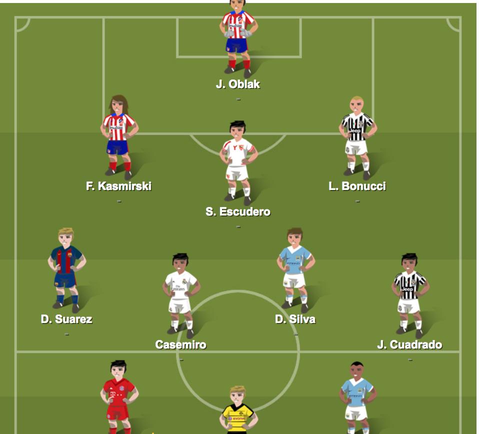 ChampionsManager1