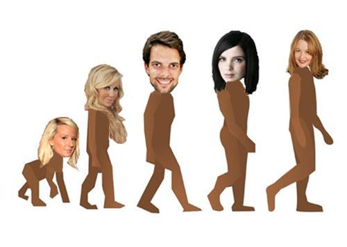evolucion-del-hombre copy.jpg