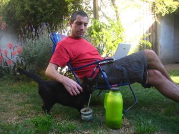 varmt i trädgården 2.jpg