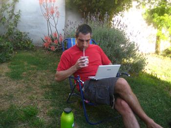varmt i trädgården 3.jpg