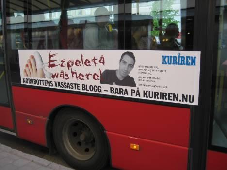 ezpeleta was here.jpg