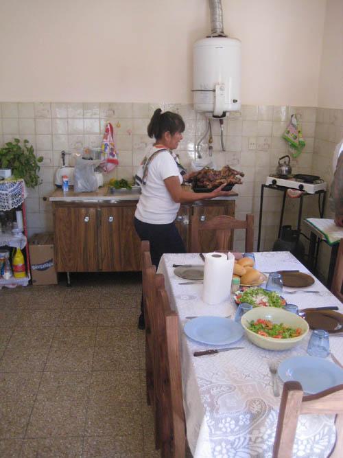 lunchrosita4.JPG