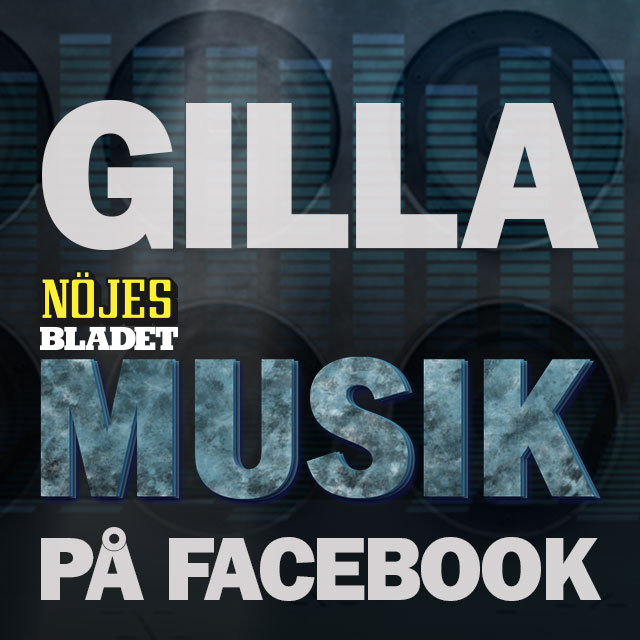 Musik_gilla_FB