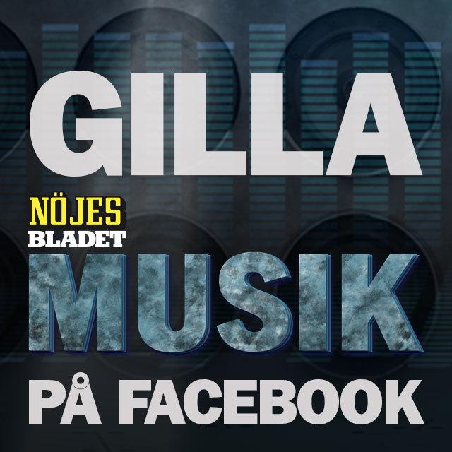 Musik_gilla_FB