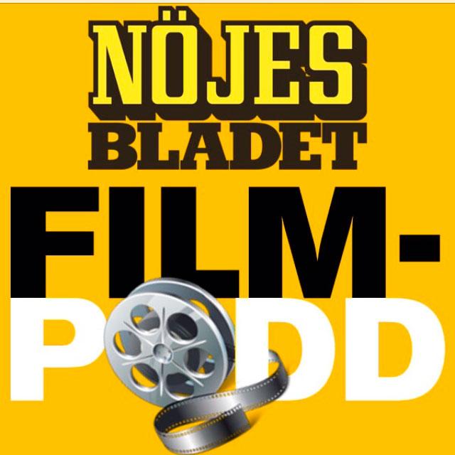 filmpodd
