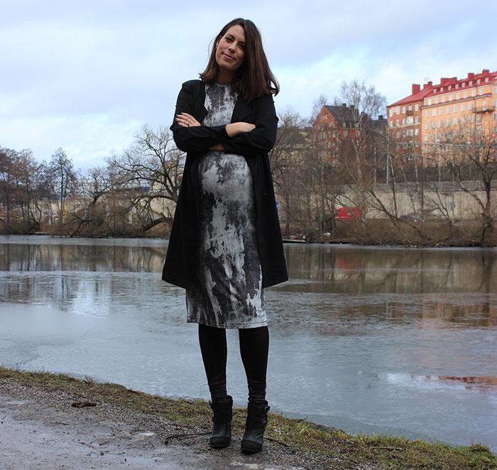 nina_johansson