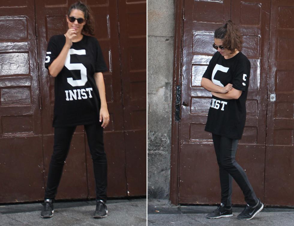 5inist2