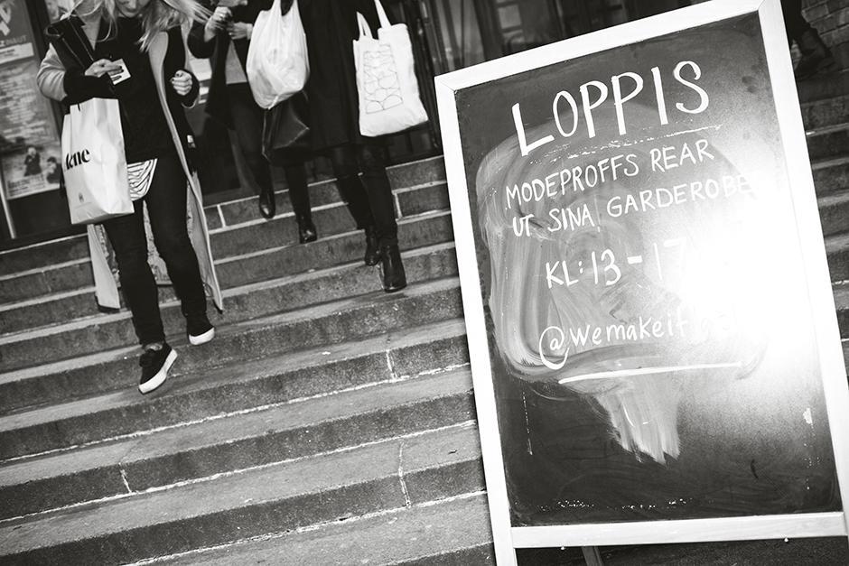 loppis1
