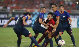 aff-highlights-vietnam-storms-into-aff-cup-finals-after-win--1544114656_500x300