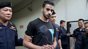 detained-refugee-footballer-hakeem-al-araibi-denied-contact-with-wife