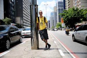 brasilien19.jpg
