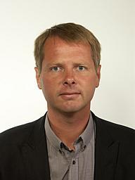 Christer Nylander (FP)