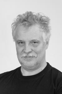 Anders Forslund 2008
