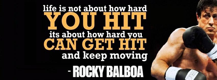 Rocky-balboa-quotes