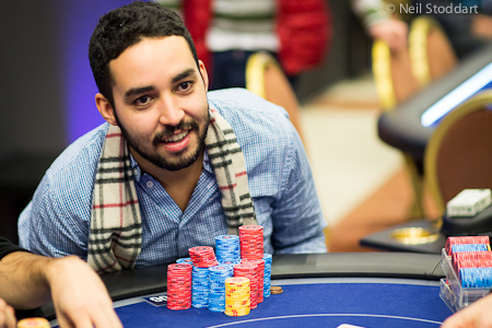 ramzi_jelassi_ept9_prague_day3a.jpg