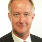 Johan Pehrson (FP). Foto: Riksdagen.