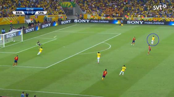 brasilien3