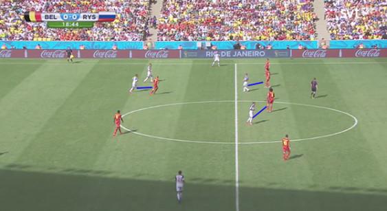 Belgien2